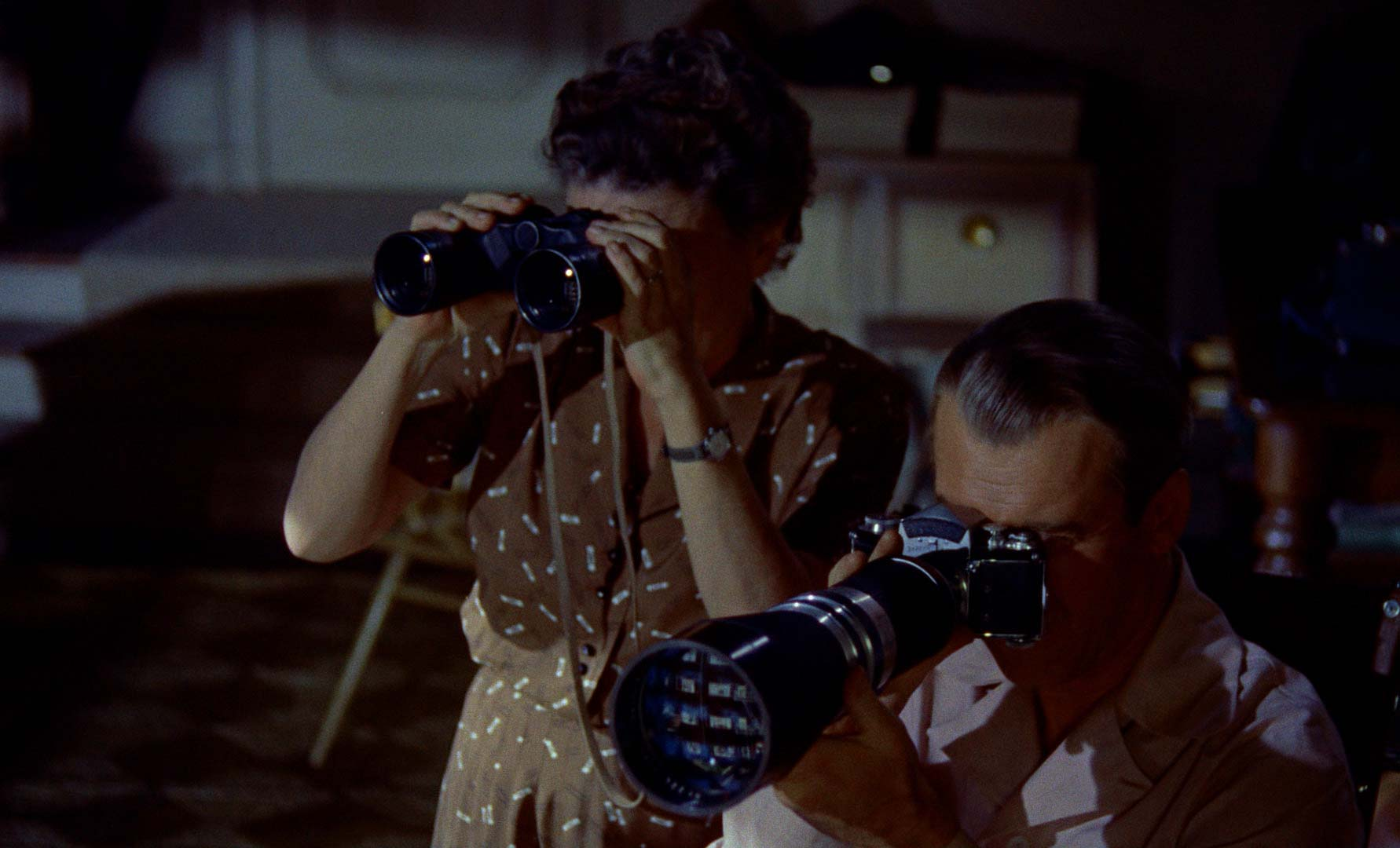 Rear-window-image-1